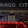 G5 & Ceez - Bragg City