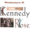 Kennedy - Rose - Silver Dollar