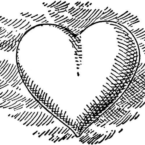 Slurm - omnia vincit amor