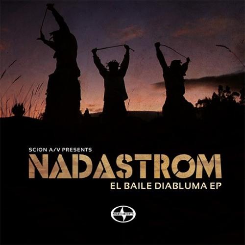 Nadastrom/Munchi/Jen Lasher - Say My Name