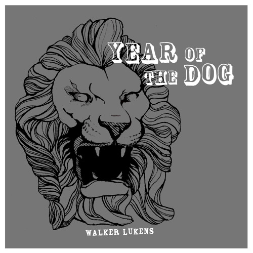Year of the Dog EP
