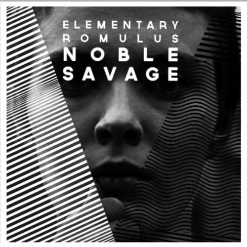 Elementary (Rotten Tropics mix)