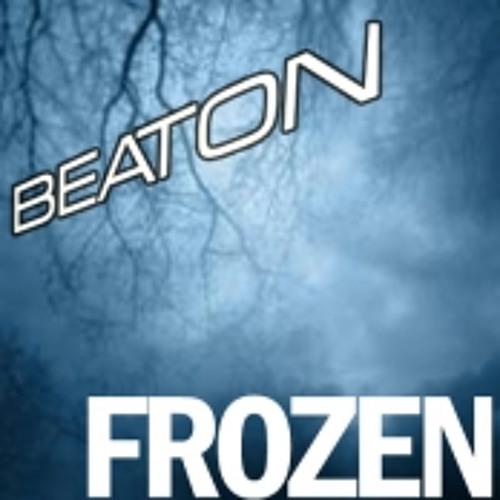 Frozen - BEATON - Preview - www.acidicrecords.co.uk