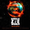 04-Gorilla Zoe-Dope Boys Feat Young Scooter