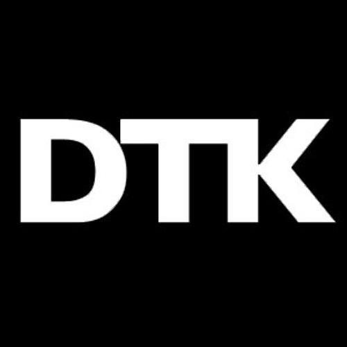 Droptek - Explode [Out now on Monstercat]