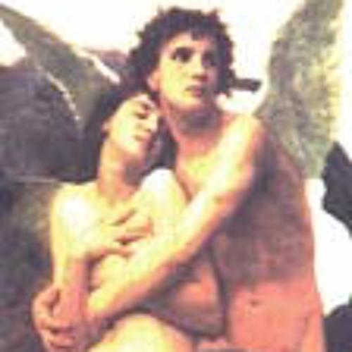 209-Marcelo Camelo - Romeu e Julieta