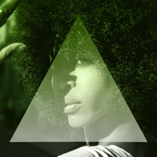 Erykah Badu - On and On (Adi Dick Remix) (Free download)