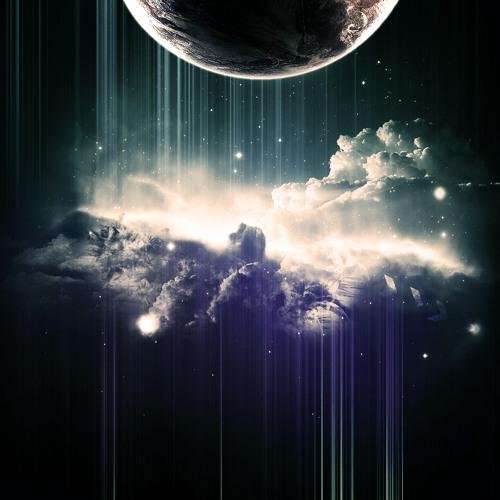 Echos of the Future