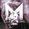 Ellie Goulding - Lights (Hello Audios & Envicious Dubstep Remix)