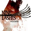 Nine Lashes - Words of Red