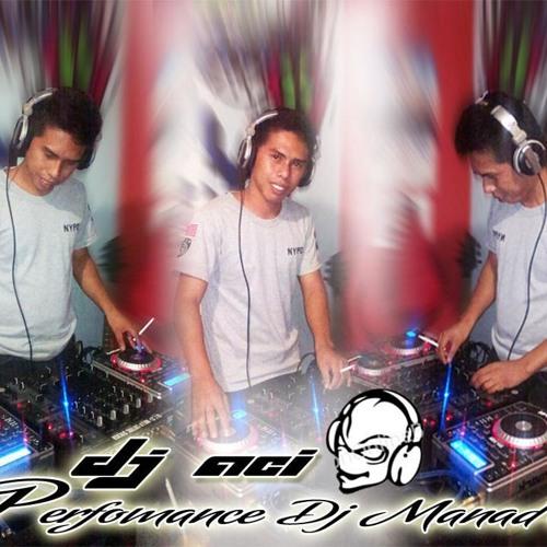 Dj Aci Morena (Break Beat)