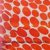 Red Bike -it's as my best friend-  / CANDY EYES (1992)