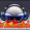 Rihana Cry (Remix 2012 by dj andrezinho)