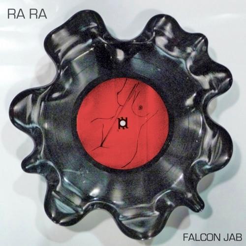RaRa - Falcon Jab (friendships remix)