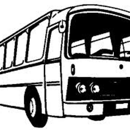 Ol'Timer - Boogie Bus mix