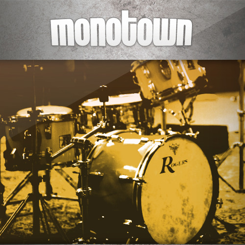 Monotown demo: Tap your toast