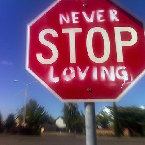 Love Me Or Lose Me