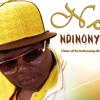 Nox-Ndinonyara