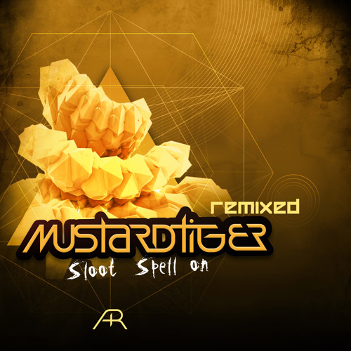 Mustard Tiger - Sloot (Sket1 Remix) [out on addictech]