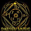 Daetsu - Son Of The Dragon (Instr)