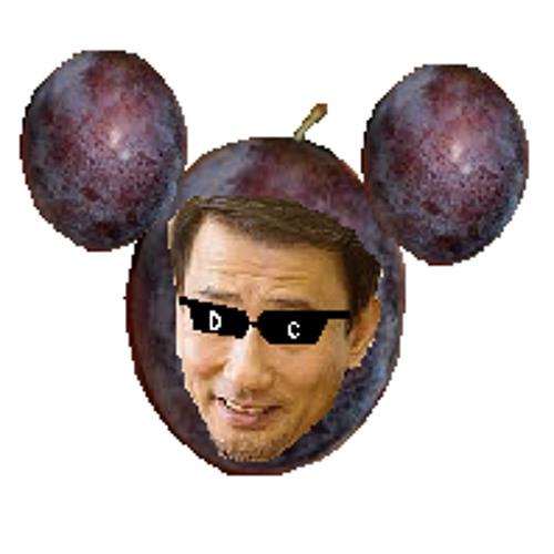 Mickey prune (track)