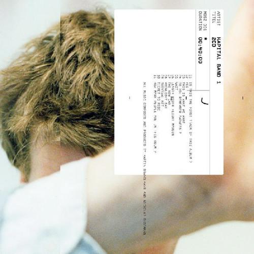 Kapital Band 1 – 2CD