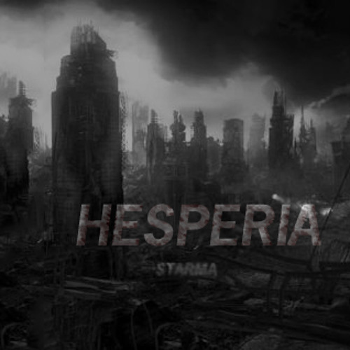Bleeding Heart (Drumstep) Remastered - Starma