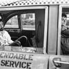 Joe le Taxi | JUN TOGAWA