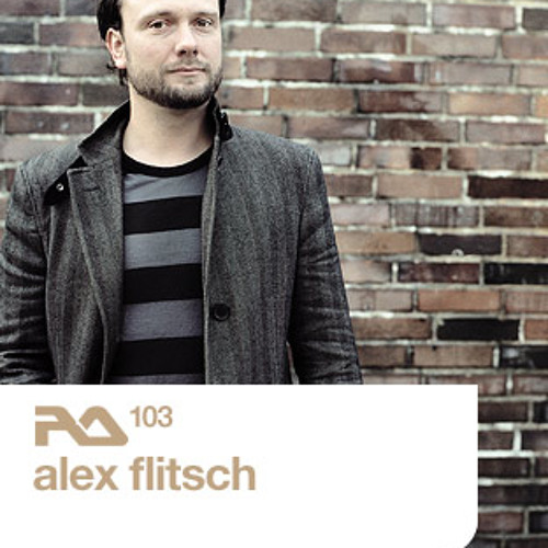 Resident Advisor.103 Alex Flitsch - 2008.05.19