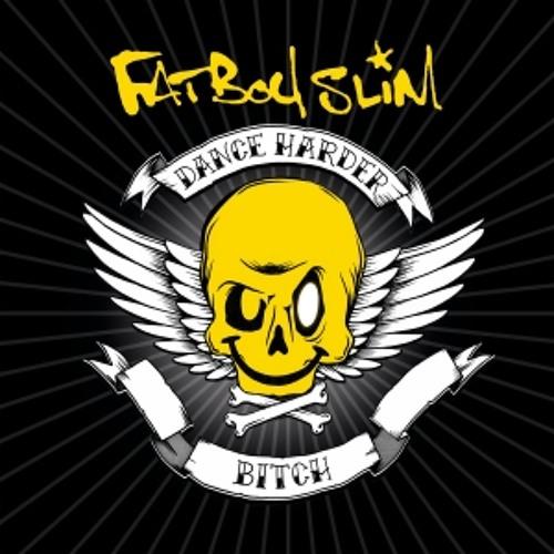 Mighty Dub Katz - Magic Carpet Ride - Kid Chris & Brian Cribbs Remix (Liberator / Southern Fried)