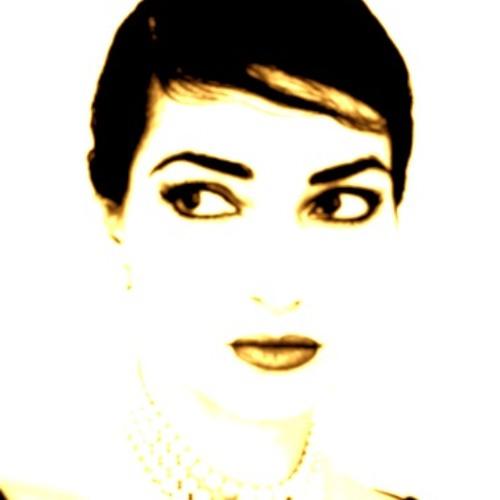 Shimmaria (feat. Maria Callas)