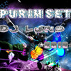 ♫Mini set Purim 2012 by Dj Luno♫
