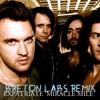 Expatriate 'Miracle Mile (BretonLabs Remix)'