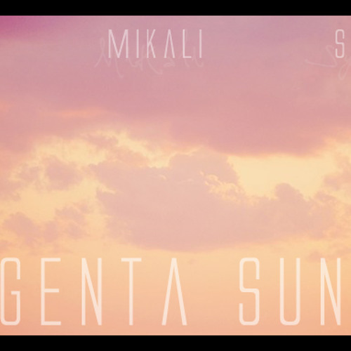 Magenta Sunset (Ft. Syde FX and Coin)