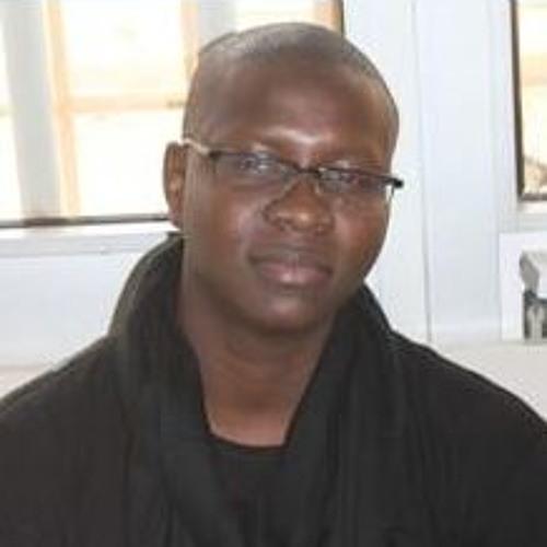 Reportage: Radio France  retrace le travail d'un blogueur sénégalais  le jour du vote