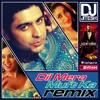 Dil Mera Muft Ka (Agent Vinod Remix) - DJ Jitesh & PSynth mp3
