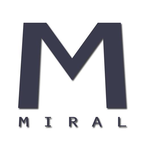 Miral Teaser ID