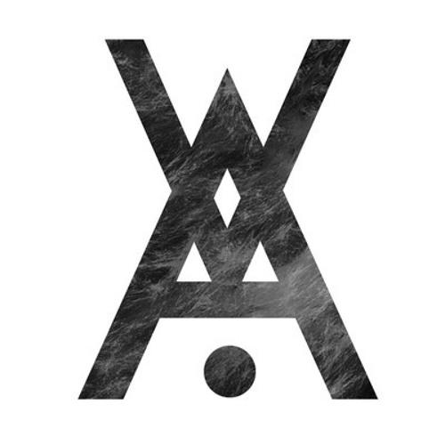 Strangers (Deep Dark Dubstep) (Vulcan Audio Out Now)