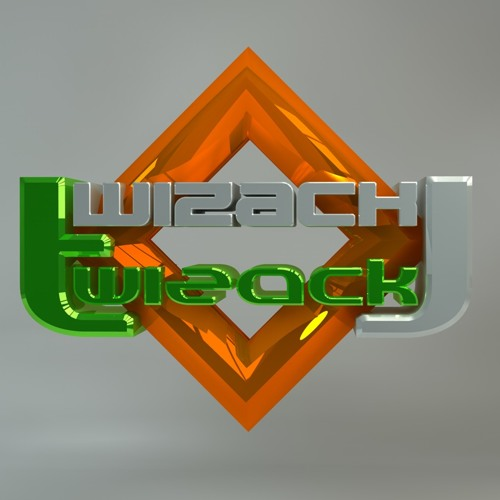 Wizack Twizack - Northern Ways (Sienis Remix)