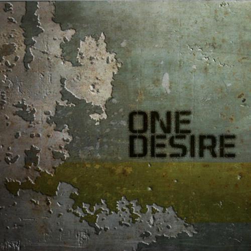 Bit Reactors - One Desire [Circuit Core 001]