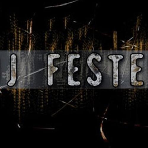 Fester - Hardcore / Industrial mix Maart