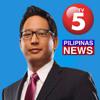 TV5 - Pilipinas News