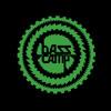 OX7GEN Live @ BASS CAMP Festival VI