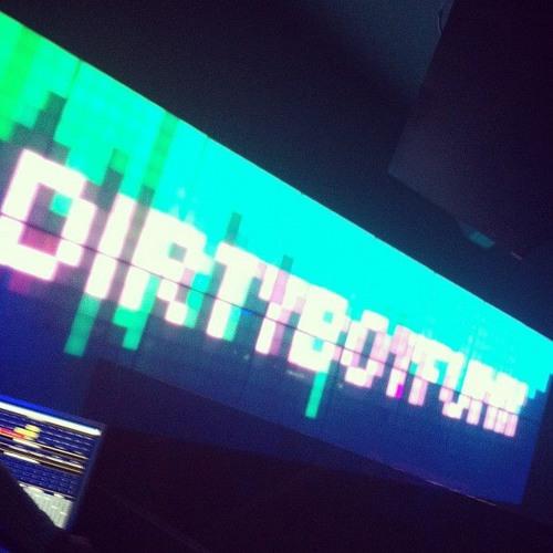 dbf - Pop Funk
