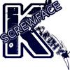 Darren Styles - Screwface (Karthy's Big Riff Vocal Remix) [CHECK DESC FOR DOWNLOAD DETAILS]