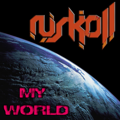 Ruskoll - My World - FREE DOWNLOAD