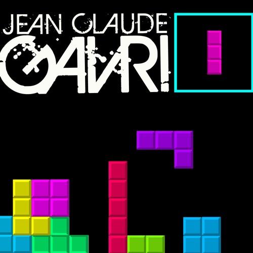 """Jean Claude Gavri """"90125-007"""" Re Edit - 112kbs"""