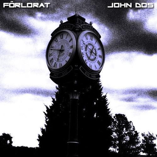 Förlorat - Doshead