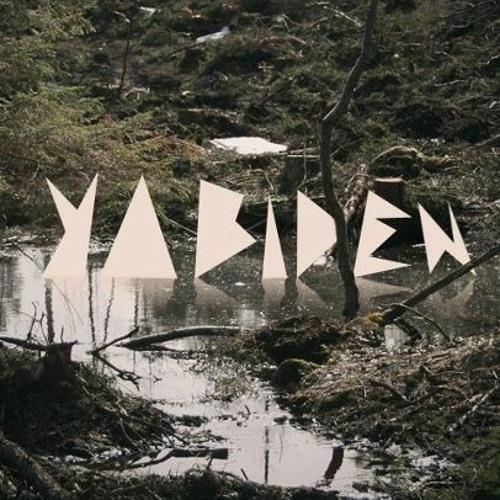 Yobiden - Complexity (Preview)
