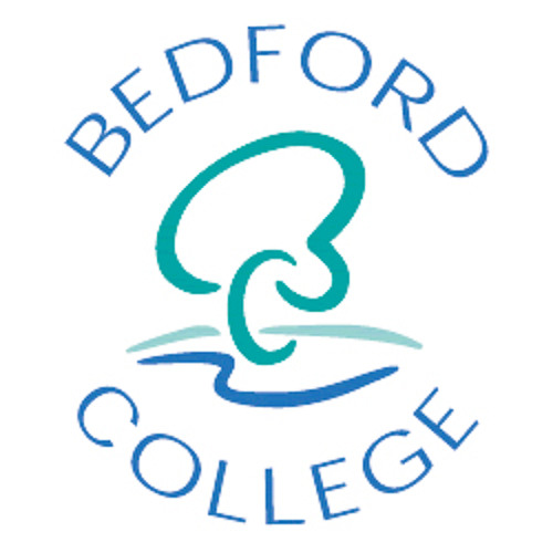 Bedford College promo (audio only)